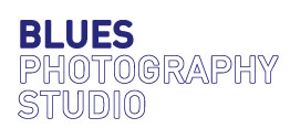 Blue Studio Photography